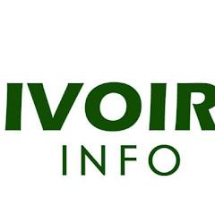 IVOIRTV NET