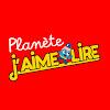 Planète Mag TV