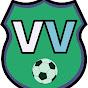 Vivanco101