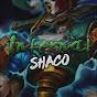 Infernal Shaco