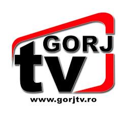 Gorj TV
