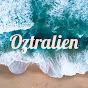Oztralien