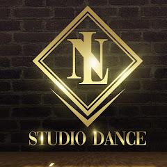 Nelson Lopez Dance