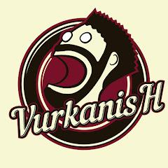 VurkanisH :U