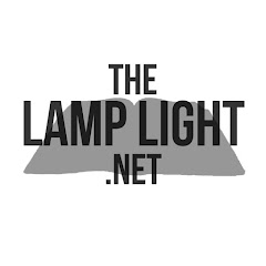 The Lamp Light Dot Net