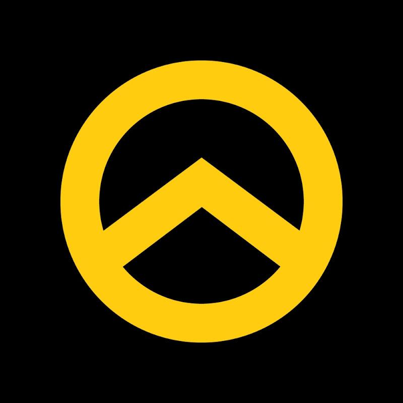 Identititäre Bewegung Sachsen-Anhalt
