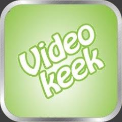 Videokeek