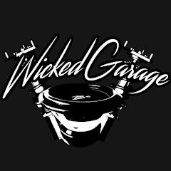 WickedGarage