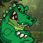 The Hard Croc
