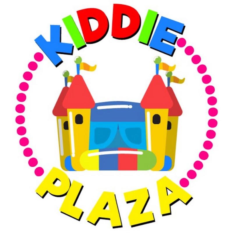 Kiddie Plaza (kiddie-plaza)
