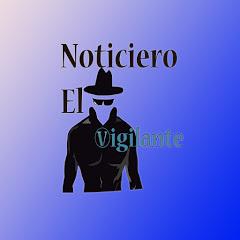El Vigilante TV
