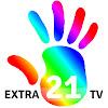 Extra21 TV