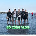 Thinh Fish Vlog