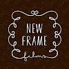 NEW FRAME FILMS