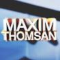 Thomsan Hack Games
