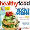 Healthy Food Guide Australia