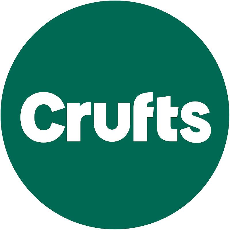 Crufts