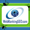WebRankingSEO