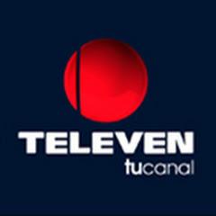 Televen Tv