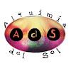 Alquímia Del Sol