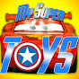 My Super Toys