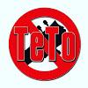 TELE TETO ROCK