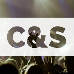 C&S Entertainment