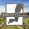 Barley Stacks Wines