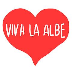 Viva la Albe