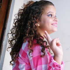 Isabelly Larissa