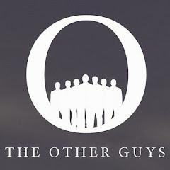 thetheotherguys