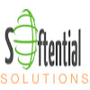 Softential Solutions