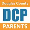 Douglas County Parents