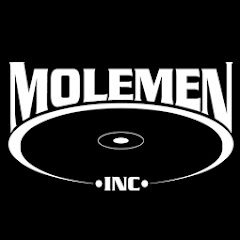 Molemen Records