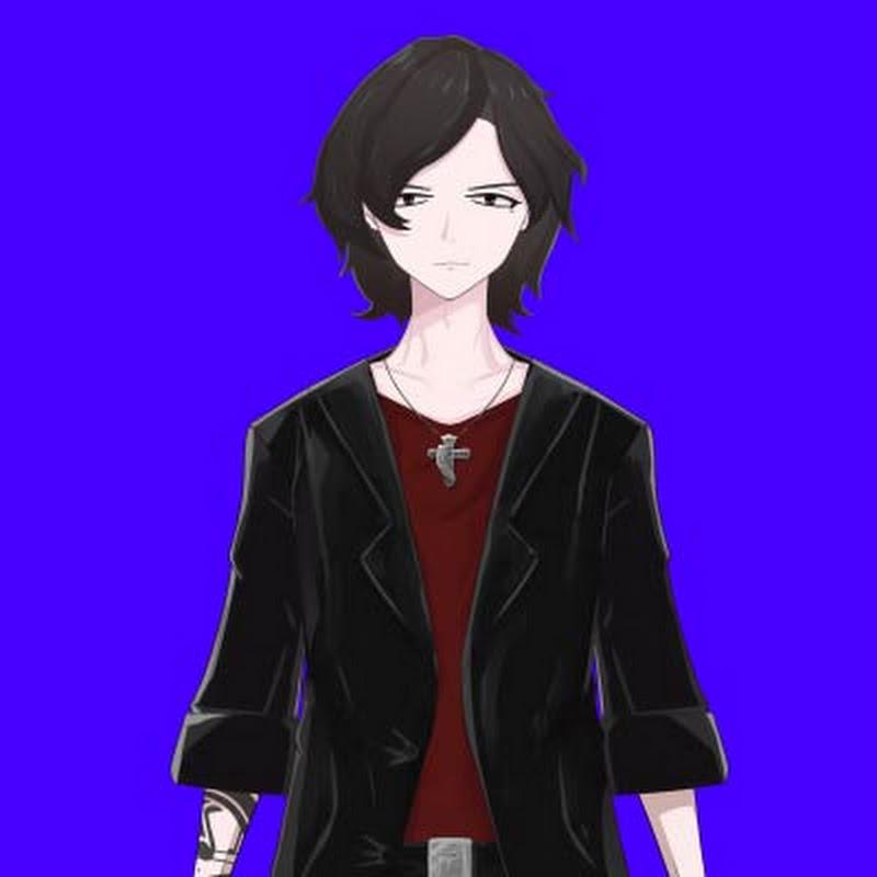五十川柚姫