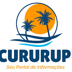 ICURURUPU PORTAL DE NOTICIAS