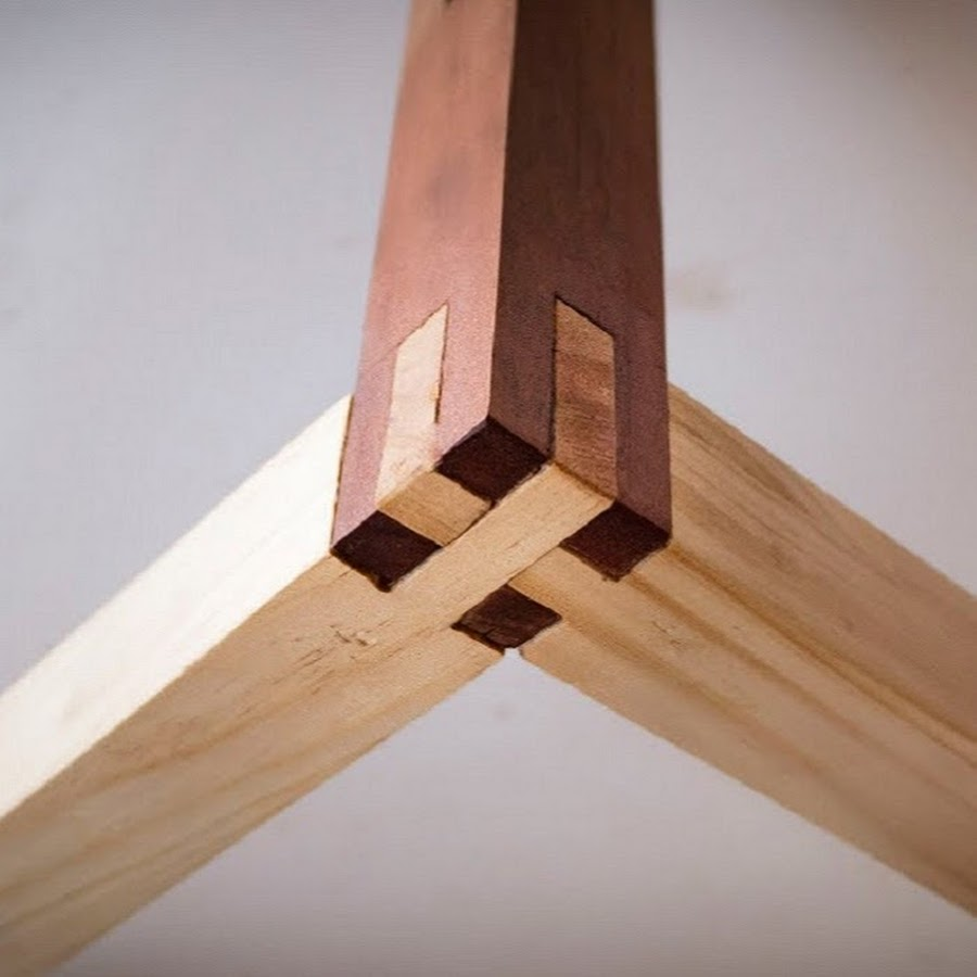 Amazing Woodworking: Amazing Woodworking Techniques