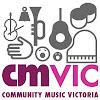 Community Music Victoria