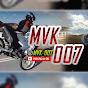 MVK007