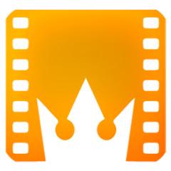 Filmakings