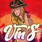 Vin's
