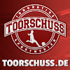 toorschuss TV