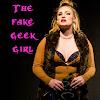 Fake Geek Girl Productions