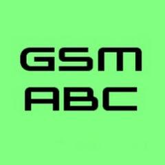GSM-ABC