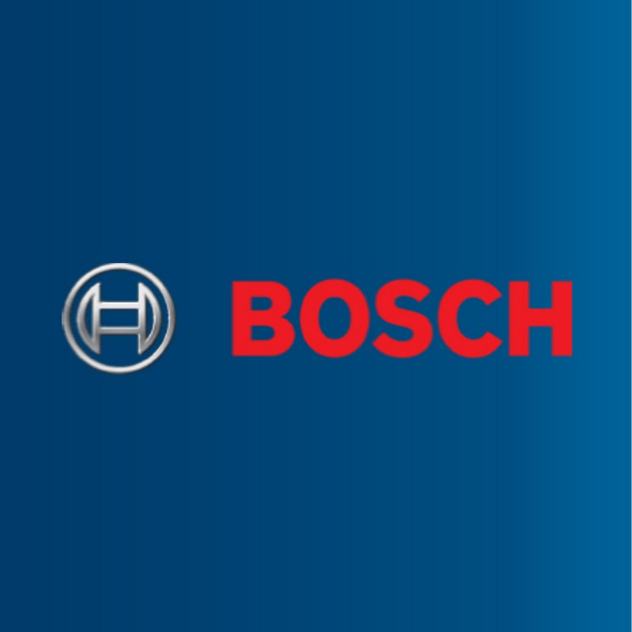 Bosch Power Tools Youtube Battery Protection Circuit Board For 74v Tool Skip Navigation