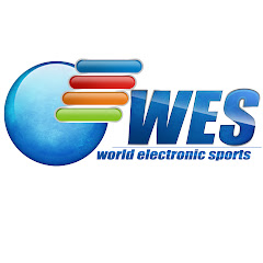 WorldESports