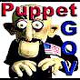 puppetgovcom
