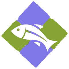 Fish Wildlife
