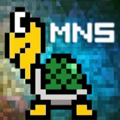 MyNewSoundtrack