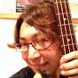 マッキーベースMacky bass